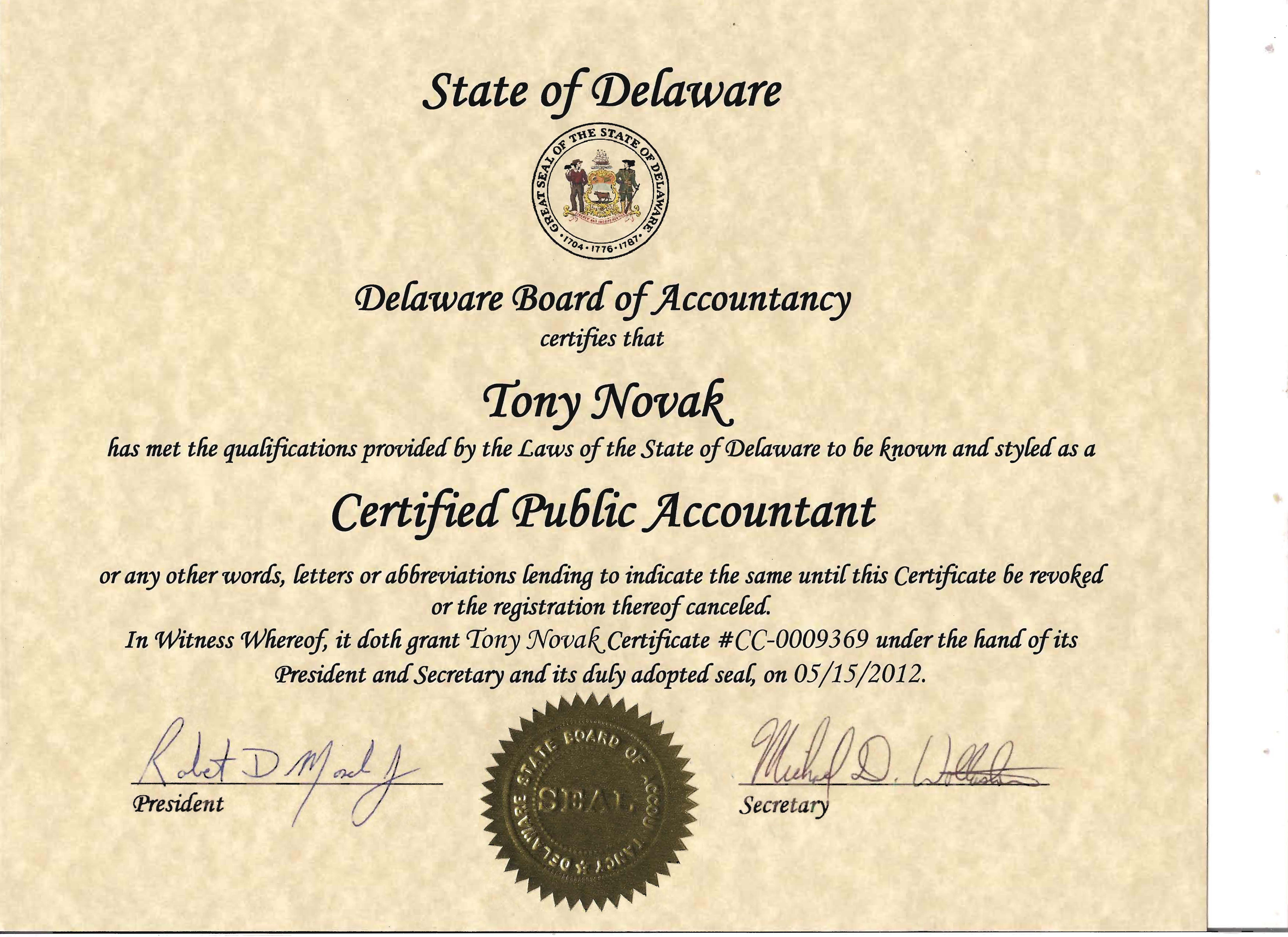 Nj brokers license