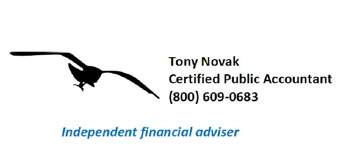 TonyNovak.com
